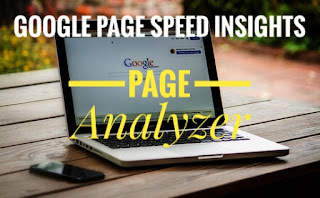 10 Best SEO Tools 2020 In Hindi: Google PageSpeed Insights