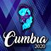 CUMBIA 2020 - LO MAS NUEVO