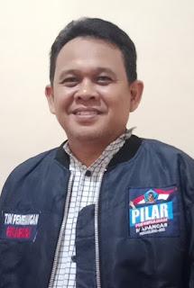 Poros Muda Golkar NTB Desak DPP Tidak Ambigu dan Ambil Sikap Tegas Soal Musda