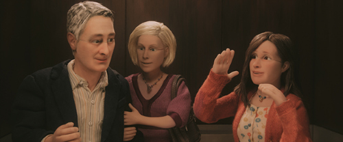 anomalisa-david-thewlis-jennifer-jason-leigh