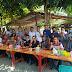 DPD - DPW IKPS Riau, siap menangkan RA - RH