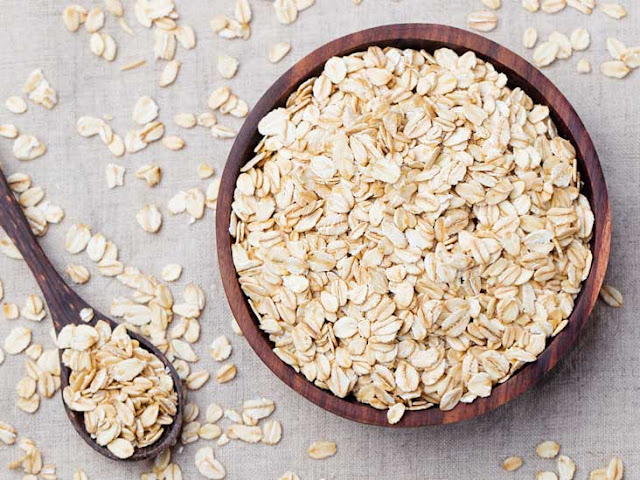 cholesterol-high_cholesterol-how_to_get_down_cholesterol-oats-oats_in_the_morning