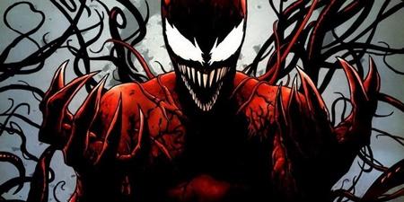 carnage daftar musuh spider-man yang belum muncul di film