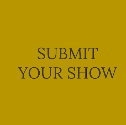 Submit Your Show