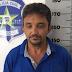 Homem é preso com quatro armas de fogo e 40 cartões do Bolsa Família