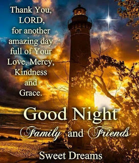 Good Night Blessings Images 2020 Good Night Pictures New 2020 Good Night pics of 2020