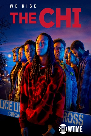 The Chi Season 4 Download All Episodes 480p 720p HEVC