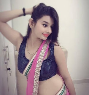 42+ Best New Indian Girls WhatsApp Group Links 2019 | Indian WhatsApp Group Link | New WhatsApp Group Link |  - Links:-  Join And Submit WhatsApp Group Links