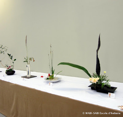 Ikebana-Nishikiten-escola-wabisabi
