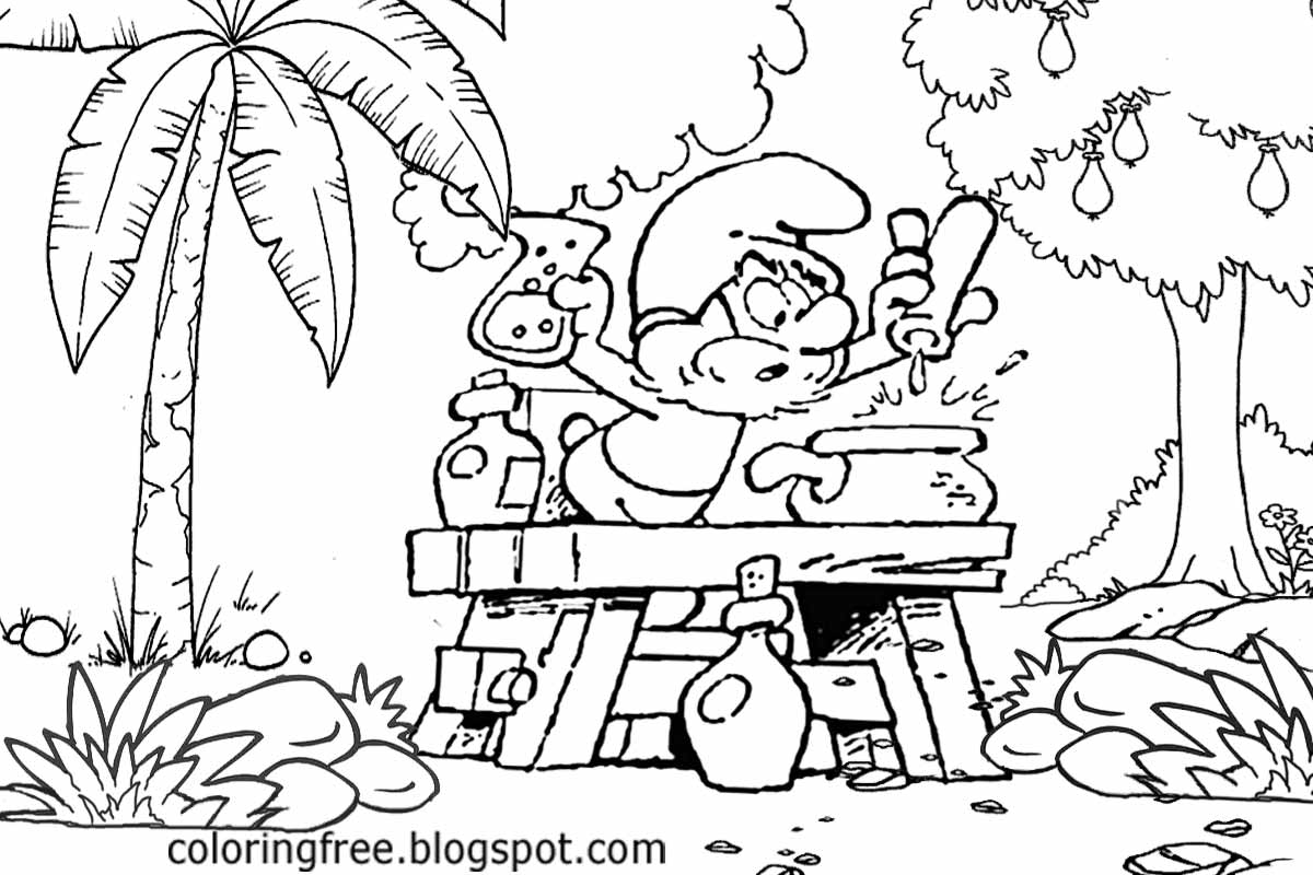 Free Coloring Pages Printable Pictures To Color Kids Drawing Ideas October