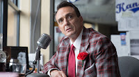 Hank Azaria in Brockmeier Series (7)