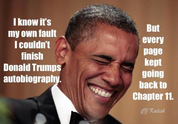 http://1.bp.blogspot.com/-GSJRo-wUdPU/VgGbc_jMq2I/AAAAAAAANBI/zU-LNvfNNRk/s1600/obama-trump-chapter-11.jpg