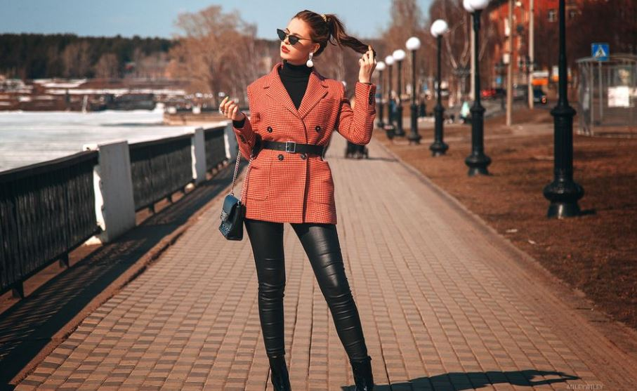 MileyWiley Model GlamourCams