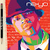 Ne-Yo - In My Own Words (Deluxe 15th Anniversary Edition) [iTunes Plus AAC M4A]