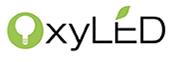 logo Oxyled