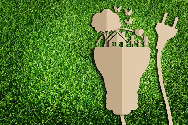 LG reduce el impacto ambiental en todos sus productos