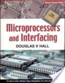Microprocessor And Interfacing Ebook