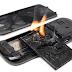 गर्मियों में फट सकती है आपके स्मार्टफोन बैटरी, इन तरीकों से रख सकते है सुरक्षित