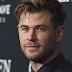 """Chris Hemsworth revela que não recebeu o roteiro completo de """"Ultimato"""""""