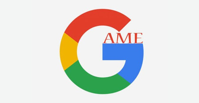5 Game Google Ini Bisa Kamu Mainkan saat booring