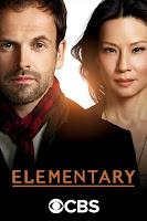 Quinta temporada de Elementary