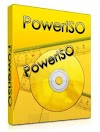 Power ISO 7.7 Official Latest 2020 download Lifetime License Key