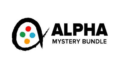 Fanatical Alpha Mystery Games Bundle