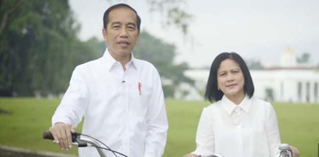 Berhasil Sembuhkan Covid-19, Alasan Jokowi Pesan Jutaan Obat Avigan Dan Klorokuin