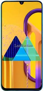 HP Samsung Terbaik Harga 2 Jutaan