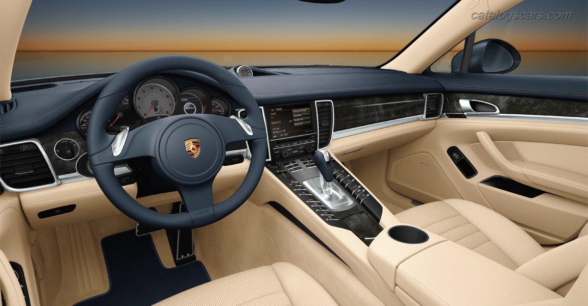صور سيارة بورش باناميرا 4S 2015 - اجمل خلفيات صور عربية بورش باناميرا 4S 2015 - Porsche Panamera 4S Photos Porsche-Panamera_4S_2012_800x600_wallpaper_16.jpg