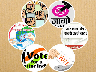 voter-awareness-and-election