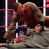 Cobertura: WWE RAW 10/08/20 - Randy Orton does the unthinkable in shocking attack on Ric Flair