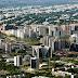 Brasília 60 anos a cidade em debate
