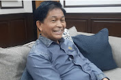 Solusi ANDI SILANGEN Untuk Penamaan RSUD Eks Ratumbuysang