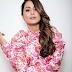 Hina Khan का बड़ा बयान, Cannes 2020 पोस्टपोन होने को लेकर दिया बड़ा बयान, बोली- 'देश के बाहर ट्रेवल करना सुरक्षित...'