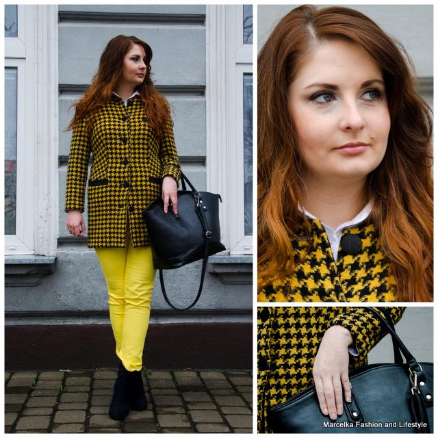 http://marcelka-fashion.blogspot.com/2015/04/wiosenna-stylizacja-w-sonecznym-kolorze.html