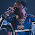"Meek Mill libera novo EP ""Legends Of The Summer"" com PnB Rock, Swizz Beatz, Jeremih e Miguel"