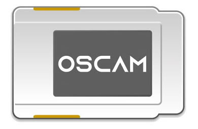 [EMU]: OScam v.11681 (.IPK & .DEB) for E2 (MIPS/ARM a9/v7)