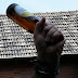 Emmerich: Angriff mit zerbrochener Flasche - Mann schwer verletzt