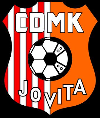 CLUB DEPORTIVO MOTO KART (JOVITA)