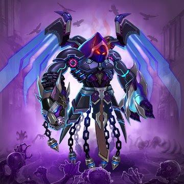Heroes Infinity Premium (MOD, Unlimited Money) APK Download