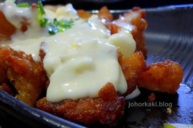Yuzu-Japanese-Theme-Restaurant-Mount-Austin-Johor