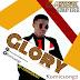 MUSIC: Komicsongz - Glory | @FoshoENT_Radio