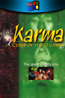 https://collectionchamber.blogspot.com/p/karma-curse-of-12-caves.html