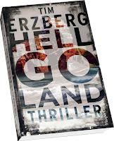 https://www.amazon.de/Hell-Go-Land-Nordsee-Thriller-Tim-Erzberg-ebook/dp/B01F5A2D1I