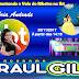 Talento Mirim do Vale do Ribeira luta por uma vaga na Semi Final do Programa Raul Gil