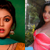 What Monalisa replaces Shafaaq Naaz in 'Chidiya Ghar'