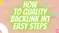 Keyword,what is a backlink,backlink generator,free backlink checker,backlinks checker,ahrefs backlink checker,backlinko,backlinks,backlink checker,site neilpatel.com