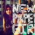 Cheats | Newspaper Girl