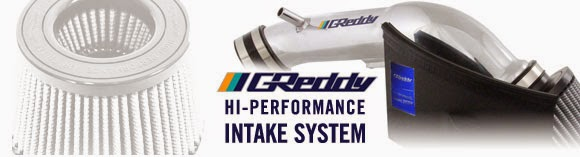 http://greddy.com/products/airinx/air-intake-system/